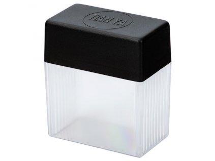 Prepravný box na filtre COKIN