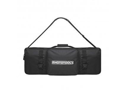 Prepravná taška na foto vybavenie BASIC