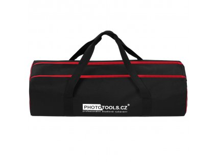Prepravná taška na foto vybavenie GDL, 70x25x17 cm