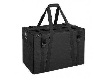 Prepravná taška na foto vybavenie NG-D3 60x40x36 cm