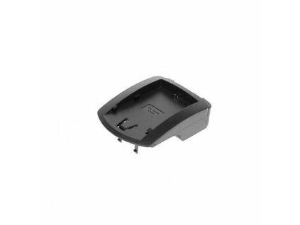 Redukcia k nabíjačke AV-MP pre batérie Canon LP-E6