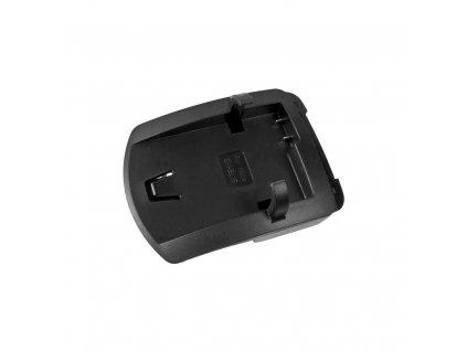 Redukcia k nabíjačke AV-MP pre batérie Nikon EN-EL15