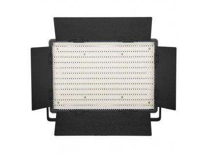 Trvalé LED svetlo CN1200-CSA s reguláciou farebnej teploty
