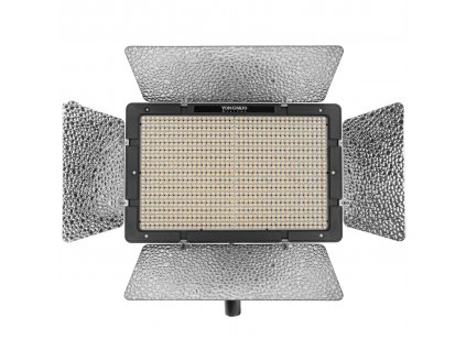 Trvalé LED svetlo YONGNUO YN1200, 5500K
