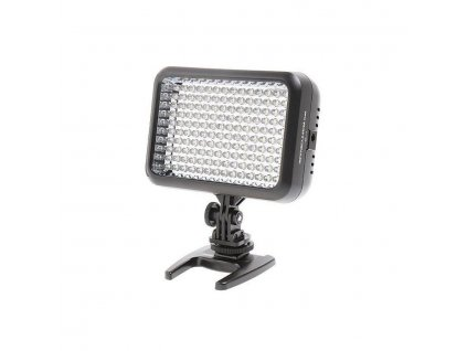 Trvalé LED svetlo Yongnuo YN1410, 5 500 K
