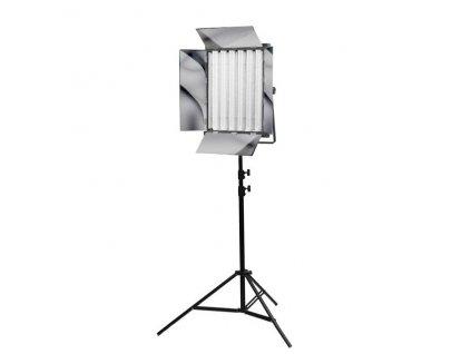 Trvalé svetlo Phototools NG-330W set