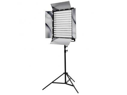 Trvalé svetlo Phototools NG-660W set