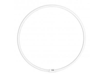 Žiarovka pre kruhové svetlo Ring light CN65C PRO
