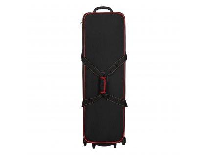 prepravni kufr K3