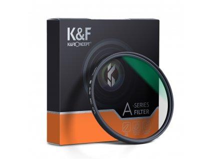KF01.1149 1161 7