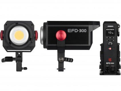 SVE EFD 300 uvodni