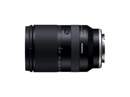 objektiv tamron 28 200mm f 2 8 5 6 di iii rxd pro sony fe image1 big ies12122909