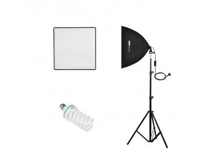 Daylight ET-50cm, trvalé svetlo 70W