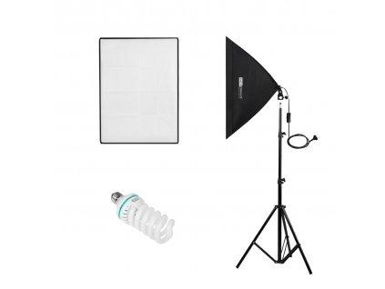 Daylight ET-50x70cm, trvalé svetlo 70W