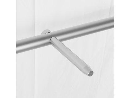 Difúzny odrazový panel s kovovou konštrukciou - 100x150cm - 3in1