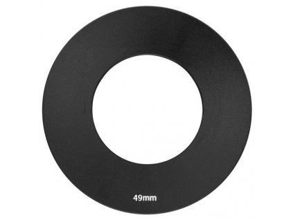 Adaptačný krúžok, Cokin P systém, objektív 49mm