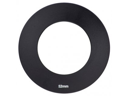Adaptačný krúžok, Cokin P systém, objektív 52mm
