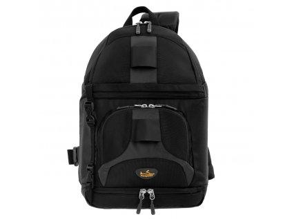Fotografický batoh s jedným popruhom One Polar 46x30x22cm