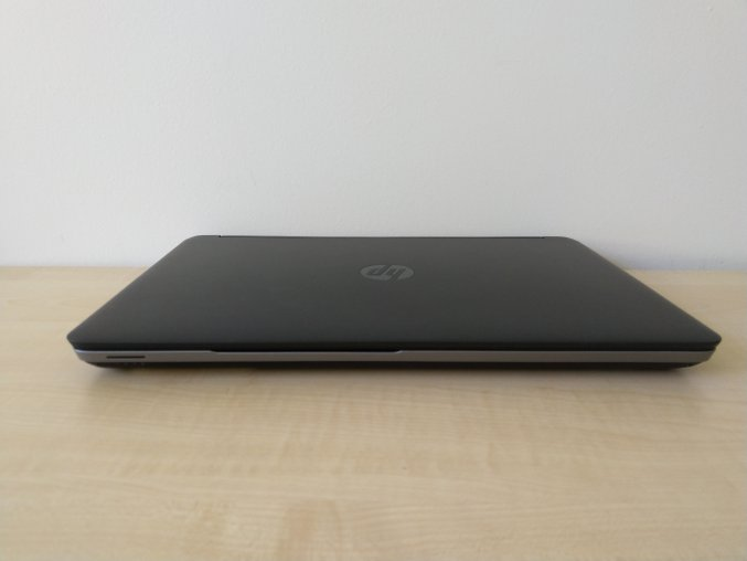 """HP ProBook 650 G1 - i5, 8GB, 240SSD, 15,6"""", Win 10 Pro  + servisní prohlídka a přepastování po roce v hodnotě 700kč zdarma"""