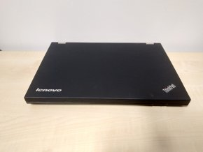 Lenovo T430 - i5 2.6 GHz, 8 GB RAM, 240 GB SSD
