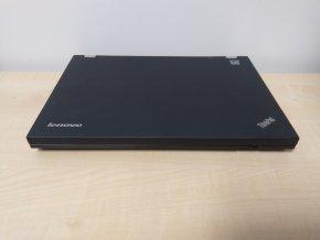 Lenovo T420 - i5 2.5 GHz, 300 GB, 4 GB RAM