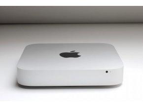 Mac Mini Intel Core i5 2520M 2.5 GHz  repasované