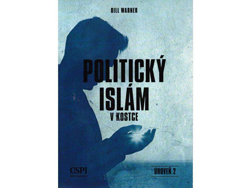 politicky islam v kostce