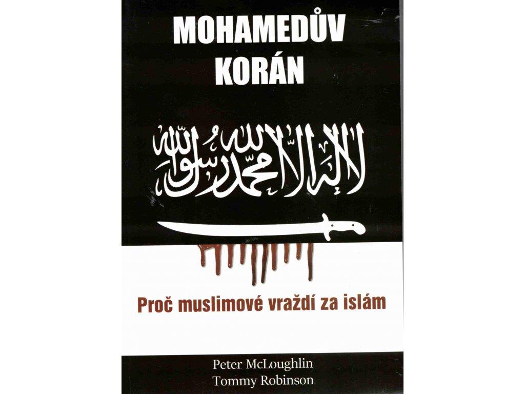 mohameduv koran