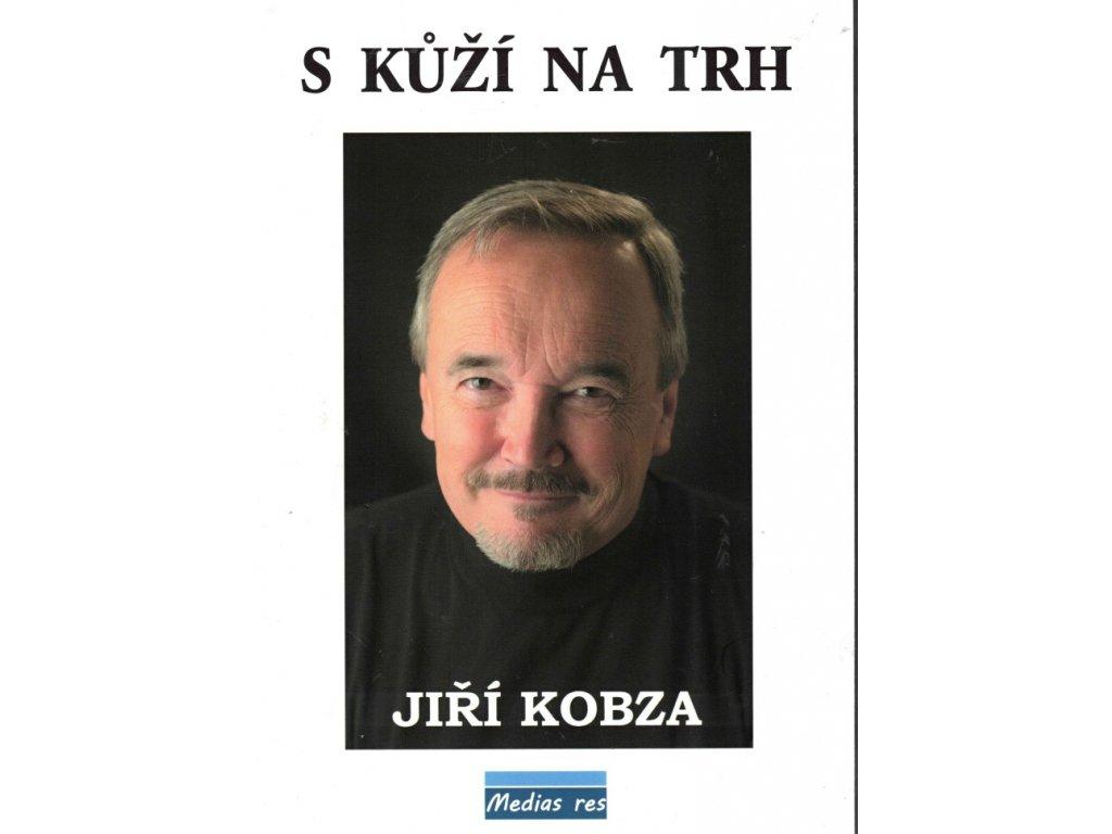 kobza