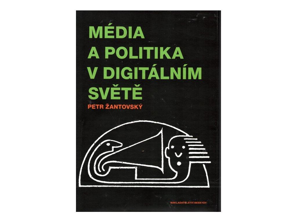 zantovsky media politika