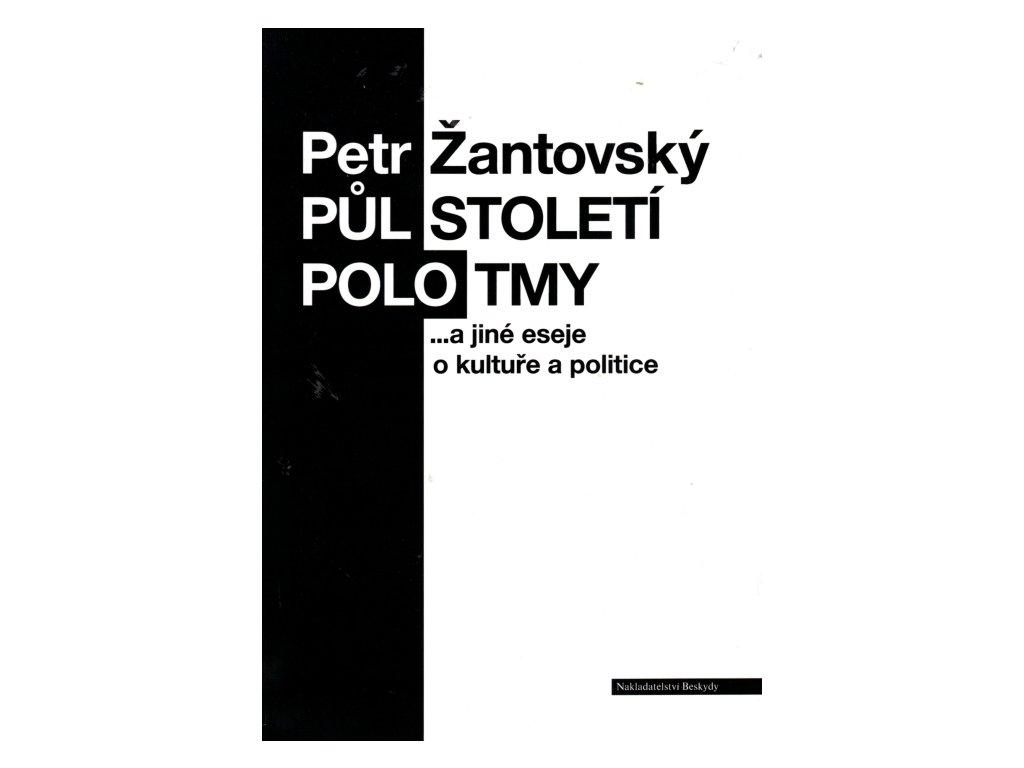 polotma