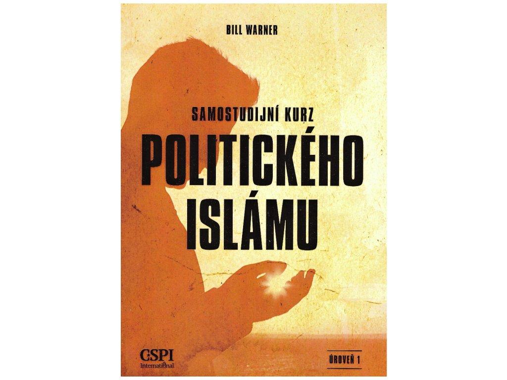 kurz politicke islamu