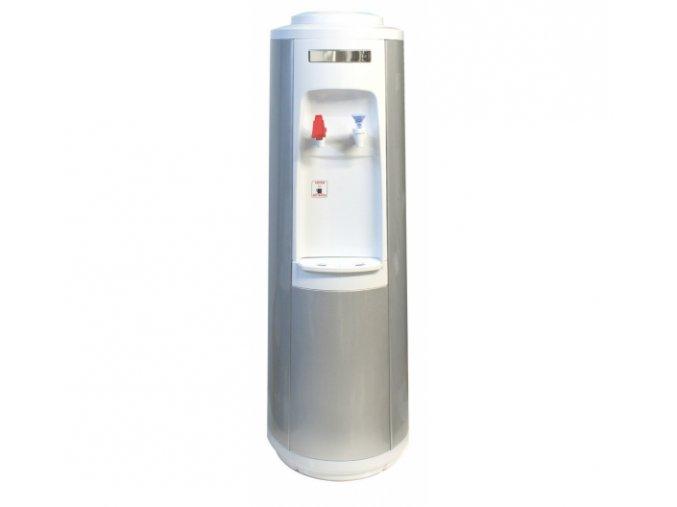 dk2v66 pou vydejnik vody s filtraci