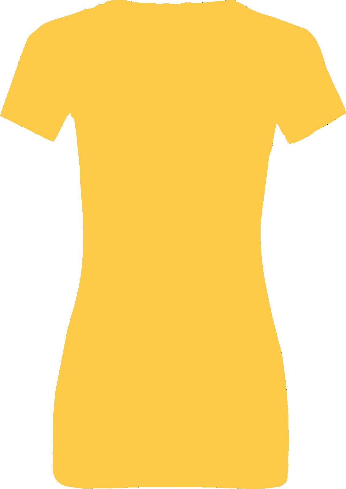 Obrázková trička