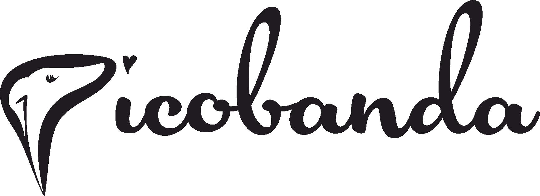 Picobanda