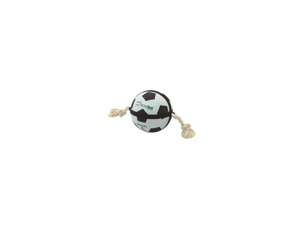 hracka akcni balon 19cm 2304201623245429388