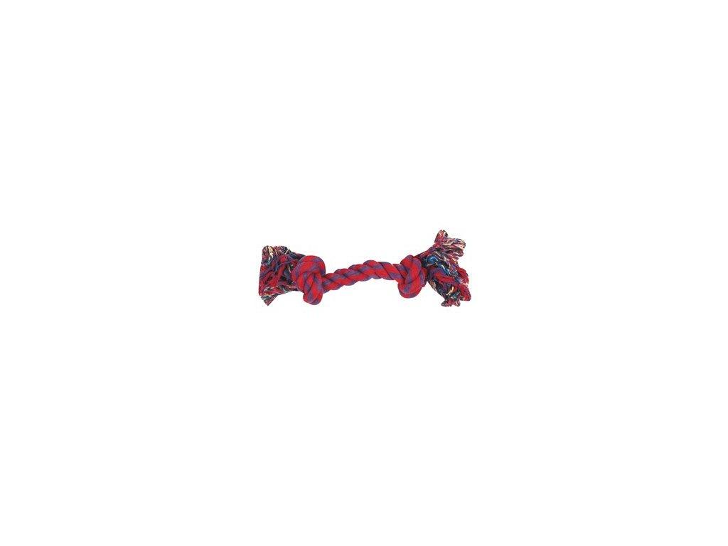 bavlnene lano 2 suky 22cm 2304201623245345999