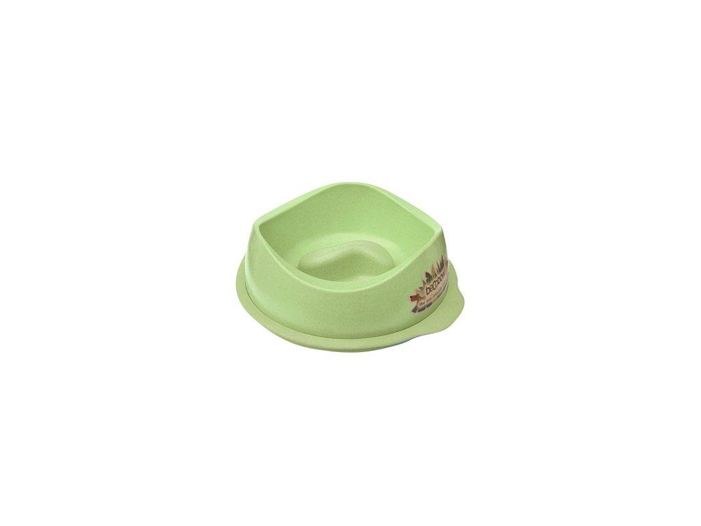 green slowfeed 1