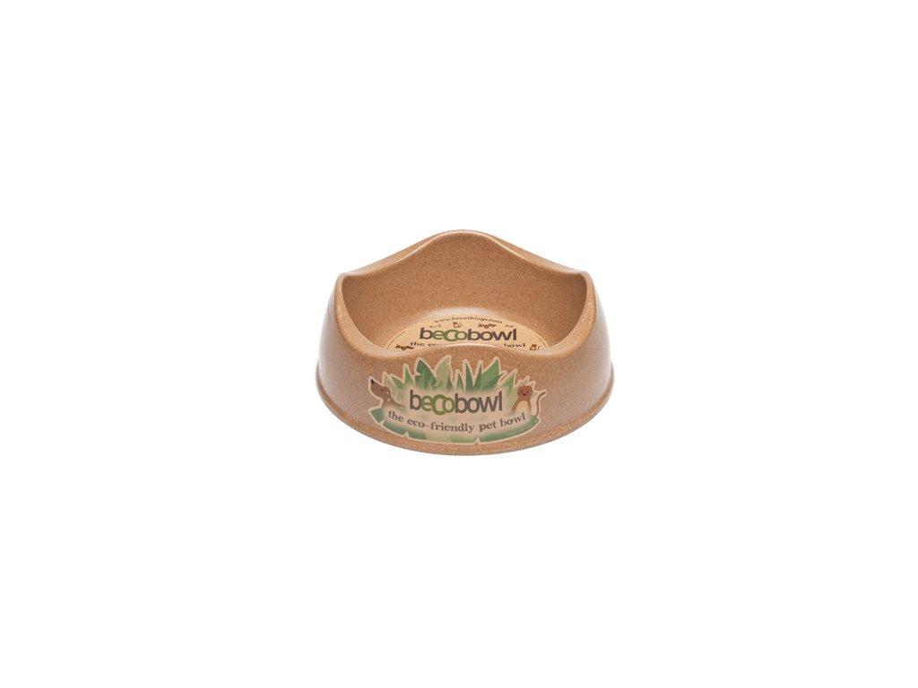 brown bowl 2 2 1