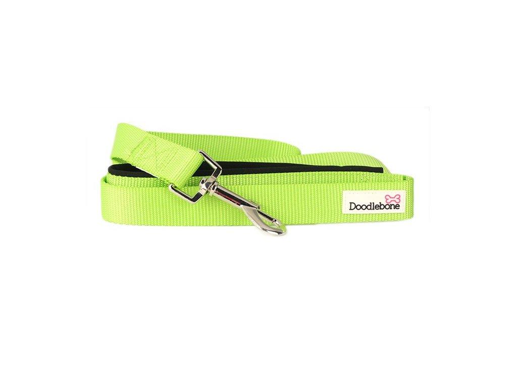 Doodlebone voditko zelene velikost S 0603201807433221456