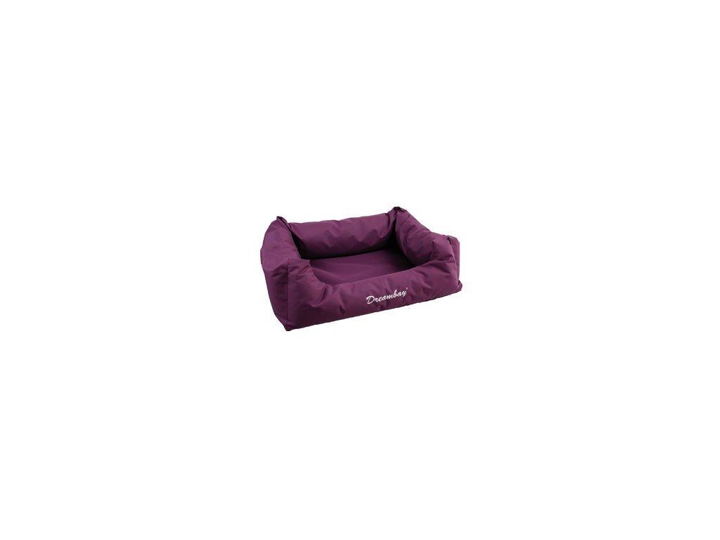 pelech dreambay fialovy 120cm 23042016232448116
