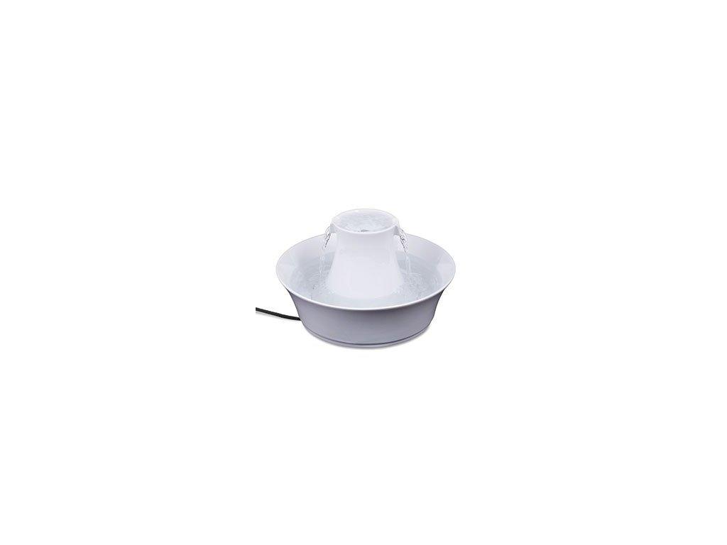 Miska s fontanou 2 litry 1108201611381124018