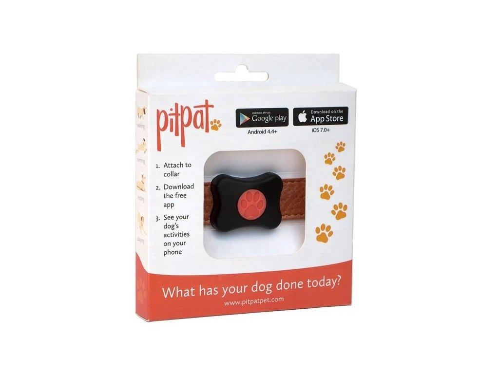 PitPat monitoring aktivity psu 2106201615033793001