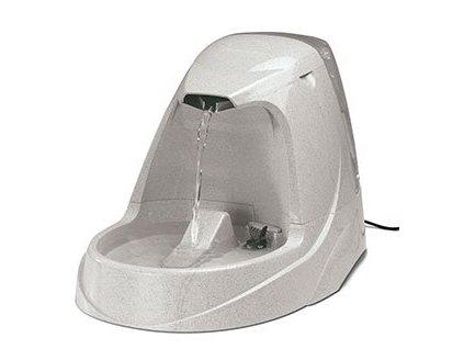 Miska s fontanou 5 litru 1108201612093576634