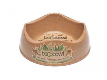 brown bowl 2 2 1