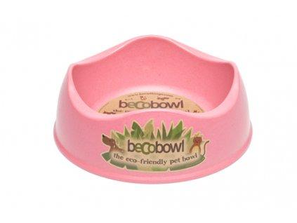 pink bowl 3 2 1