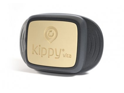 kippy black guardian