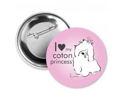 cotonprin