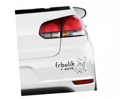 frbul2,