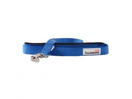 Doodlebone voditko modre velikost S 0603201807504274366